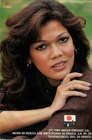 Angela Carrasco Diciembre 2019