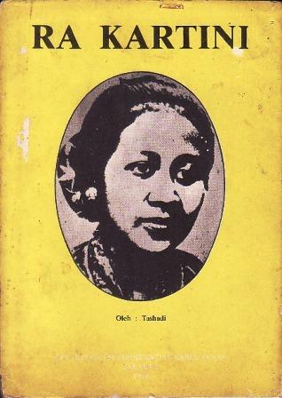 Kumpulan Gambar Pahlawan Nasional Raden Ajeng Kartini