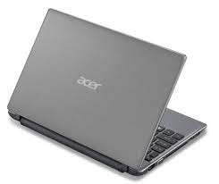 Download Driver Acer Aspire V5-171 Drivers For Windows 7 32bit and 7 64bit