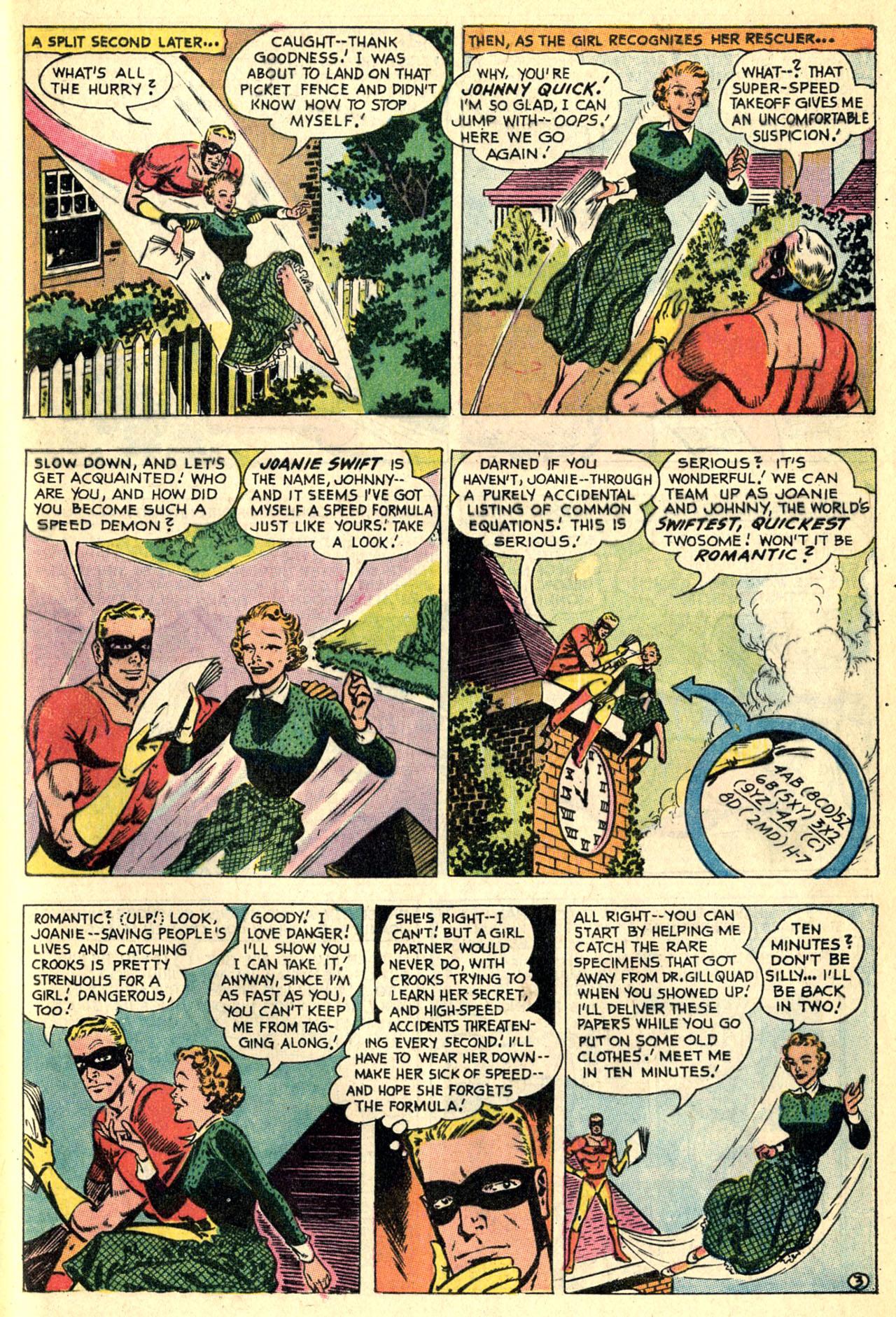 Read online World's Finest Comics comic -  Issue #198 - 30
