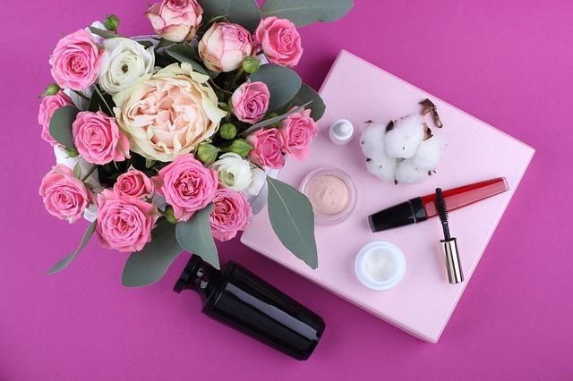 10 Tips Cara Merawat Kulit Cantik dan Sehat