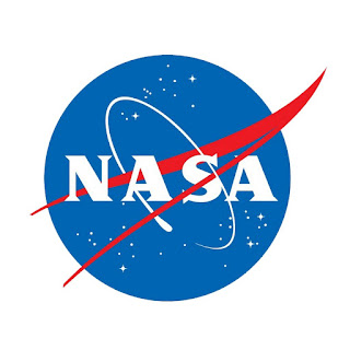 What if Nasa had the American Military Budget ?