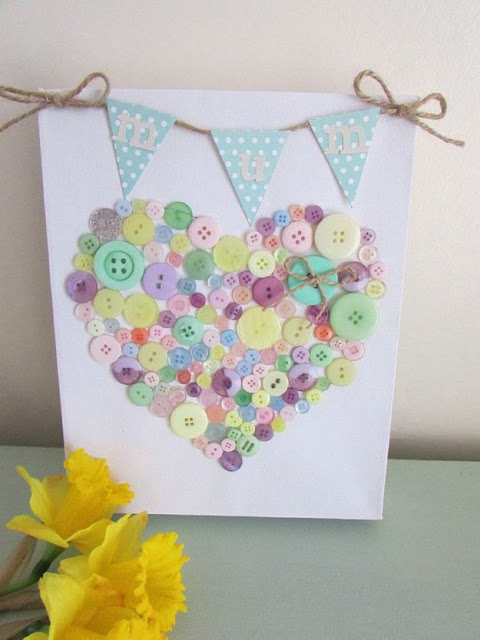 creative-Homemade-mothers-day-cards-ideas-to-make