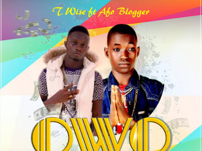 HOT DOWNLOAD : T Wise Ft Afo Blogger - OWO