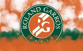 Roland Garros desktop backgrounds