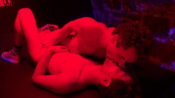 Peliculas gay no porno con escenas sexuales Cine Diverso Peliculas Gay Que Incluyen Escenas De Sexo Real