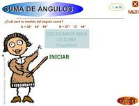 http://www3.gobiernodecanarias.org/medusa/eltanquematematico/angulos/sumadeangulos/c_sumas_p.html