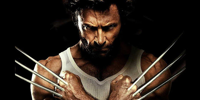 Logan: 'Wolverine 3' Wallpapers HD 2017