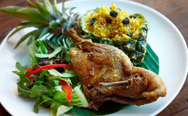 Wisata Kuliner Bali - Tips, Cara, Referensi, Panduan, Saran, Bali Liburan, Wisata, Rekreasi, Perjalanan, Obyek Wisata, Tujuan Wisata, Tempat Wisata, Tur
