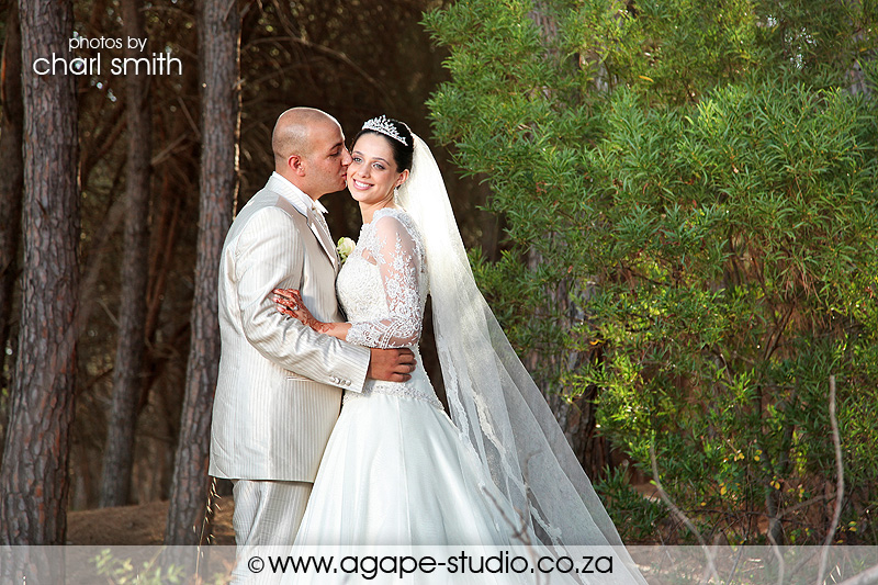 Zaheer And Tasneem Had Their Reception With 250 Guests At Stellenrust Near Stellenbosch It Was A Morning Wedding So We Did The Photo Shoot After