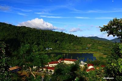 Aneuk Laot, Sabang (4)