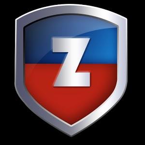 Zero VPN v4.1.0 Apk Full Version Koneksi Stabil + Cepat + Tanpa Limit + Tanpa Registrasi