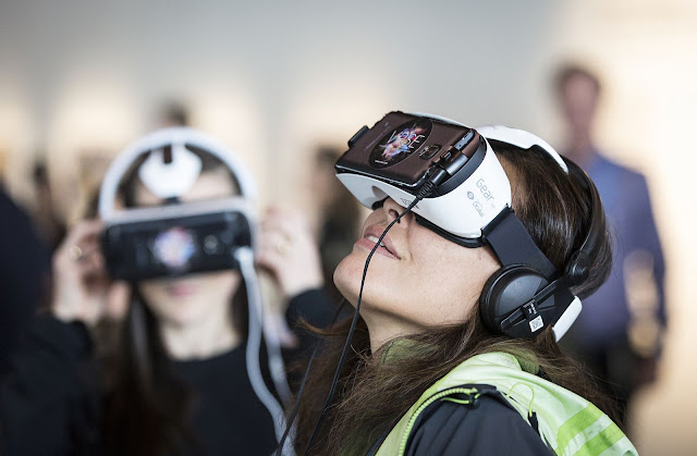 http://www.wired.com/2015/04/virtual-reality-journalism-nyt-mag/