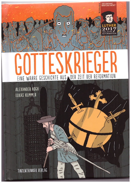comic, cover, literatur, luther, jpeg