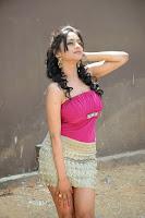 HeyAndhra Weekend Love Heroine Pooja Sri Photos HeyAndhra.com