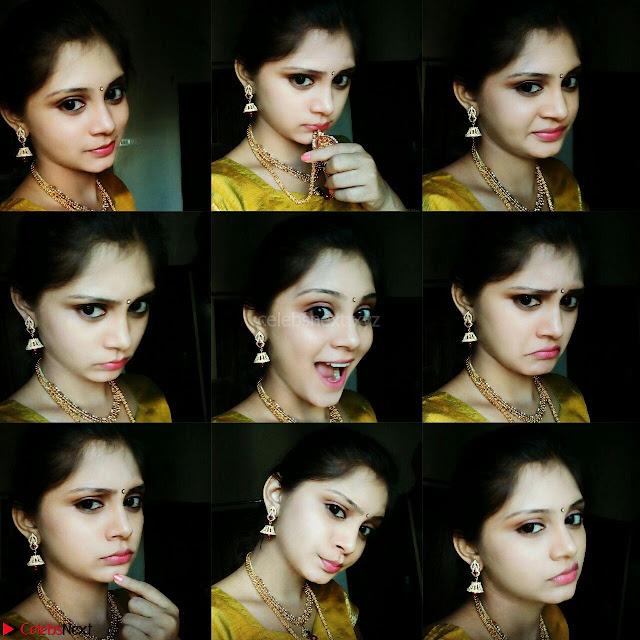 Harisha Kola 003.jpeg