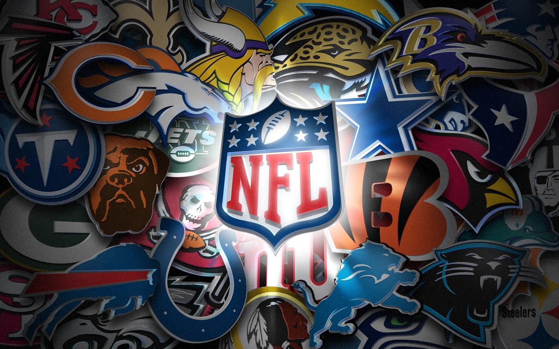NFL Ratings: Week 1 (Sept. 5 - 9, 2019)