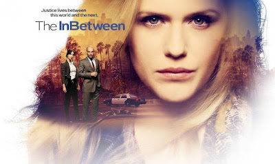 The inbetween-NBC
