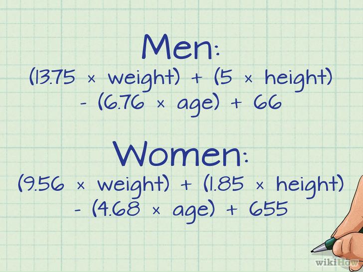 Berdiet Jangan Terlalu Berat
