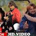 Tu Malva Nai Aave To Tane Gharthi Uthavi Lais | Arjun Thakor New Song | Gabbar Thakor Full Hd Video