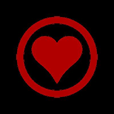 Fondos de pantalla de corazon gratis 2017