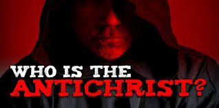 Who is the Anti-Christ?