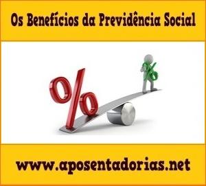 A Contribuição Previdenciária do Prestador de Serviço.