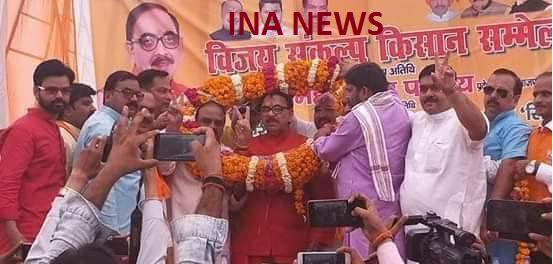 Chunnav-aayog-ke-aadesho-ka-majjak-udaana-bhajpa-ka-ban-gaya-shaok