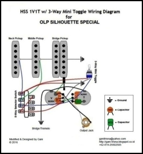 olp wiring diagram automotive wiring diagram library u2022 rh seigokanengland co uk