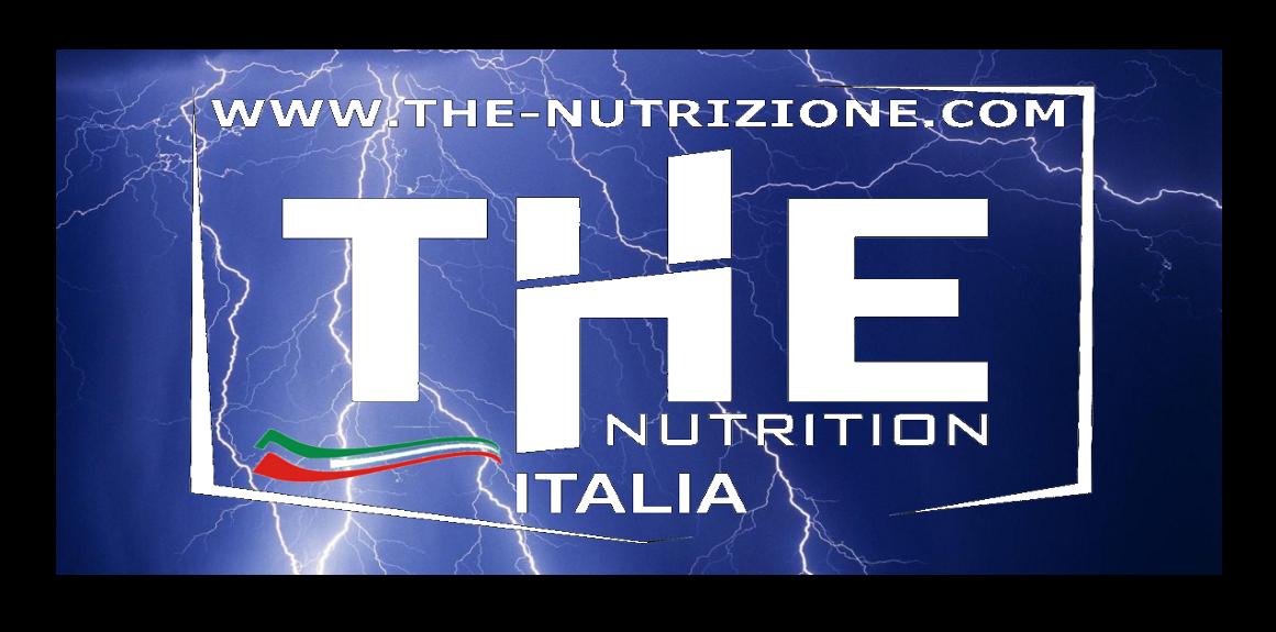 vendita integratori online italia