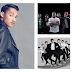 La Musique Por el Mundo: Las canciones más importantes de Malasia