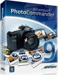 Download Ashampoo Photo Commander 9 Final