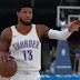 Review: NBA 2K18 (Microsoft Xbox One)