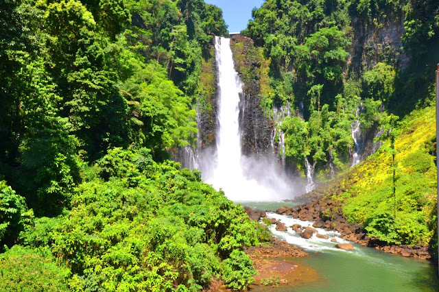 best places to visit in the philippines, tourist spots in the philippines, places to visit in the philippines for couples, where to stay in the Philippines