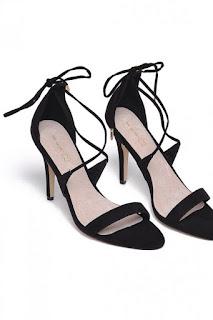 sandale-femei-online-6
