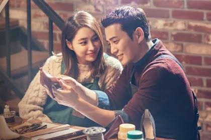 Drama Korea Fates And Furies Episode 1-32 Subtitle Indonesia