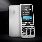 Review Nokia 130 Dual SIM Indonesia