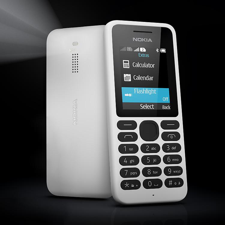 Review Nokia 130 Dual SIM Indonesia
