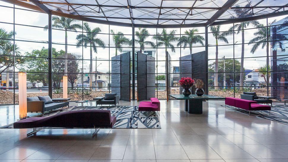 passion for luxury hotel unique sao paulo