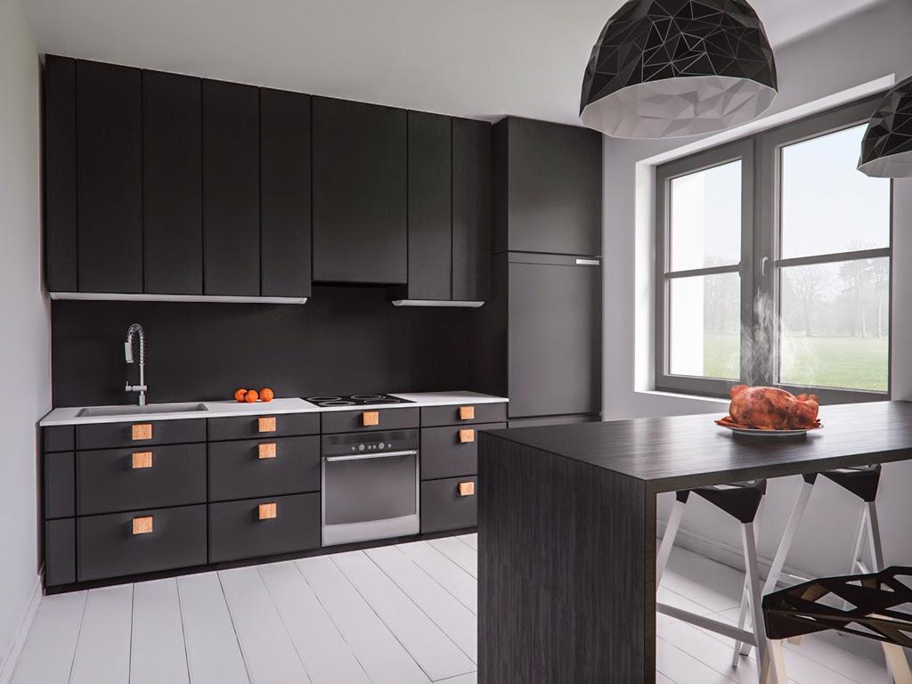 гостиная стиль, деко стиль, дизайн белой кухни, дизайн ванной комнаты, дизайн гостиной, дизайн гостиной совмещенной +с кухней, дизайн интерьера, дизайн интерьера кухни, дизайн квартир, дизайн квартир стили, дизайн кухни, дизайн кухни +в доме, дизайн кухни +в квартире, дизайн кухни +в панельном доме, дизайн кухни +в стиле, дизайн кухни +в стиле минимализм, дизайн кухни +в хрущевке, дизайн кухни +в цветах, дизайн кухни +в частном, дизайн кухни +в частном доме, дизайн кухни +в частном доме фото, дизайн кухни +с балконом, дизайн кухни +с барной, дизайн кухни +с барной стойкой, дизайн кухни +с газовым, дизайн кухни +с колонкой, дизайн кухни +с окном, дизайн кухни +с холодильником, дизайн кухни +с холодильником фото, дизайн кухни 10, дизайн кухни 10 кв, дизайн кухни 10 кв м, дизайн кухни 10 кв м фото, дизайн кухни 10 кв фото, дизайн кухни 10 м, дизайн кухни 12, дизайн кухни 12 кв, дизайн кухни 12 кв м, дизайн кухни 12 кв м фото, дизайн кухни 12 м, дизайн кухни 2015, дизайн кухни 2015 современные идеи, дизайн кухни 2016, дизайн кухни 5, дизайн кухни 5 5 фото, дизайн кухни 5 кв, дизайн кухни 5 кв м, дизайн кухни 5 м, дизайн кухни 6, дизайн кухни 6 кв, дизайн кухни 6 кв м, дизайн кухни 6 кв м фото, дизайн кухни 6 кв фото, дизайн кухни 6 м, дизайн кухни 7, дизайн кухни 7 кв, дизайн кухни 7 кв м, дизайн кухни 7 кв м фото, дизайн кухни 7 м, дизайн кухни 8, дизайн кухни 8 кв, дизайн кухни 8 кв м, дизайн кухни 8 кв м фото, дизайн кухни 8 кв фото, дизайн кухни 8 м, дизайн кухни 8 м фото, дизайн кухни 9, дизайн кухни 9 кв, дизайн кухни 9 кв м, дизайн кухни 9 кв м фото, дизайн кухни 9 м, дизайн кухни гостиной, дизайн кухни гостиной +в стиле минимализм, дизайн кухни кв, дизайн кухни кв м, дизайн кухни кв м фото, дизайн кухни кв метров, дизайн кухни м, дизайн кухни м фото, дизайн кухни минимализм, дизайн кухни минимализм фото, дизайн кухни современные идеи, дизайн кухни столовой, дизайн кухни студии, дизайн кухни фото, дизайн кухни фото +в панельном, дизайн кухни фото +в частном, диза