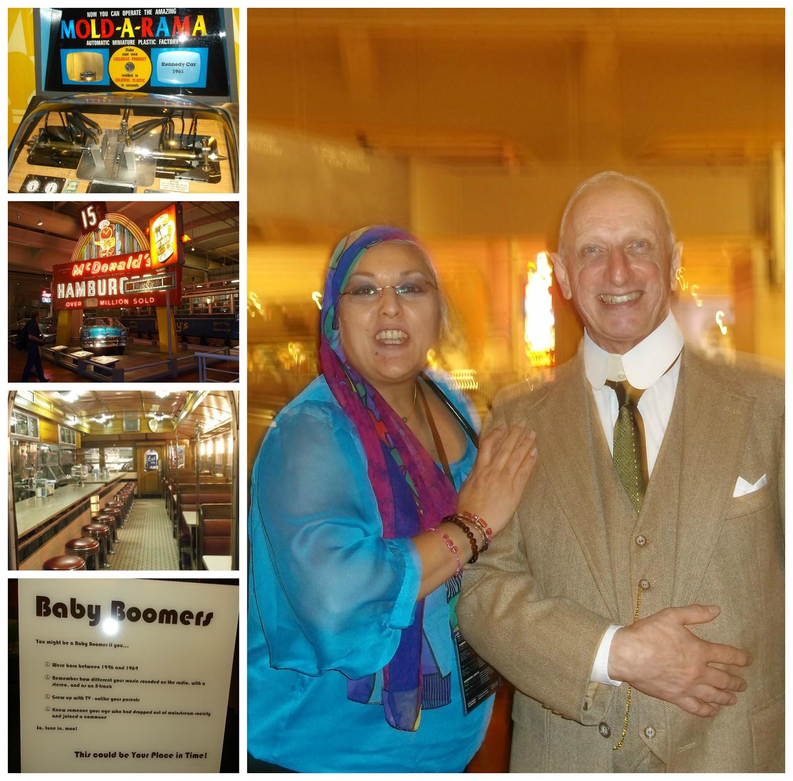 Bohemian Hotel Celebration Tripadvisor
