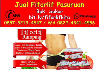 0857-3213-4547 (Isat), Agen fiforlif Sidoarjo (RESMI)-Surabaya,Jawa Timur