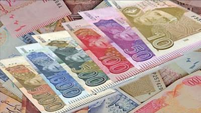क्या आपको पता है पकिस्तान में 1डॉलर का कितना वैल्यू है ?