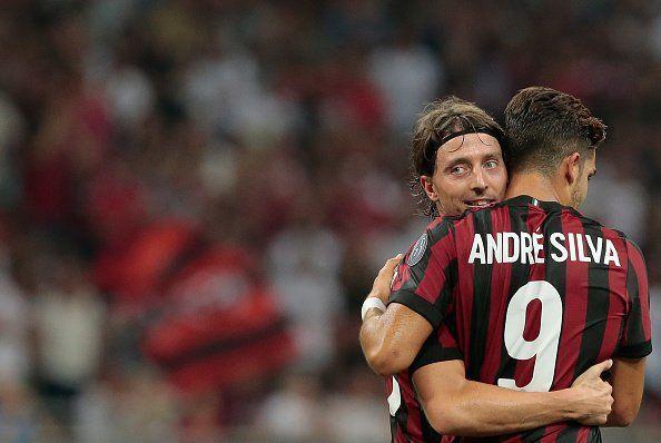 DIRETTA Austria Vienna-Milan Streaming: dove vedere la partita in TV e online Oggi 14 settembre 2017