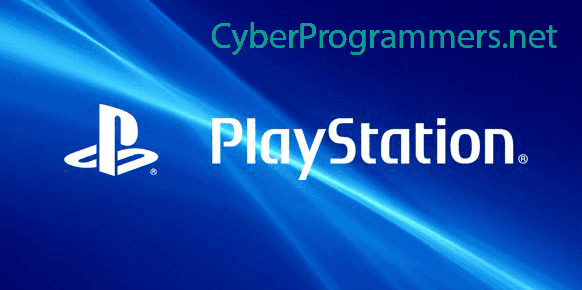 DDoS attack on Sony Playstation Network servers