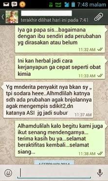 testimoni%2B2 Obat Sipilis Ampuh Herbal De Nature Indonesia