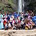 Tiga Destinasi Wisata Malang di Sambang Warga Jojoran