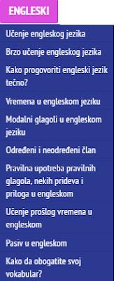 Škola-stranih-jezika-Mogi-7