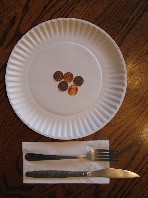 frugal diet cheap eating