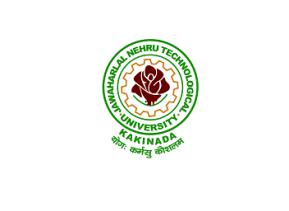 JNTUK B. Tech 1-2  R16 2nd Mid online bits April2017